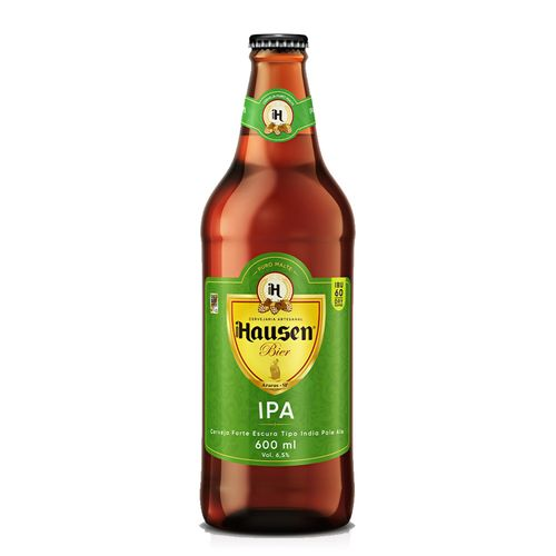 hausen-bier-ipa-600ml