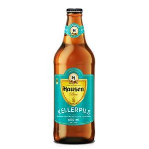 Hausen-bier-kellerpills-600ml
