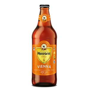 Housen-bier-vienna-600ml