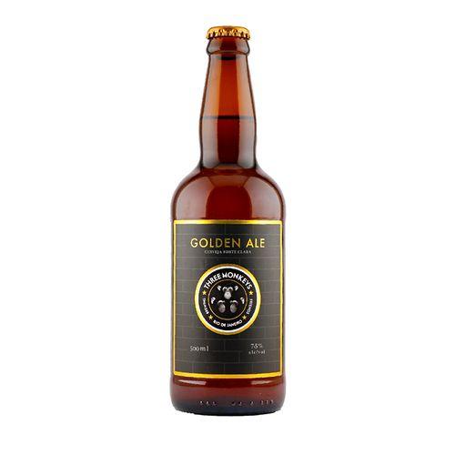 threemonkeys-golden-ale