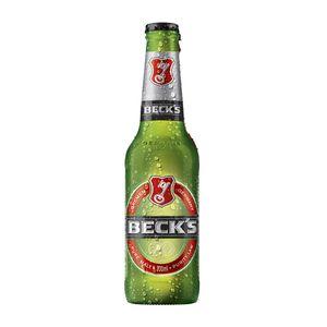 cerveja-becks-2019-330ml