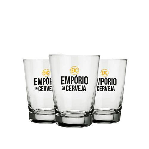 kit-3-copos-emporio