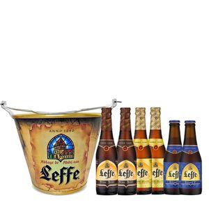 Kit-cervejas-leffe-trio-balde