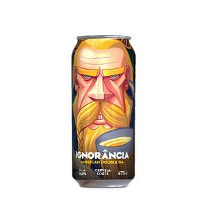 cerveja-krug-double-ipa-473ml