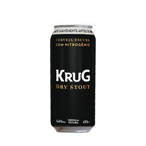 Cerveja-Krug-DryStout-473ml