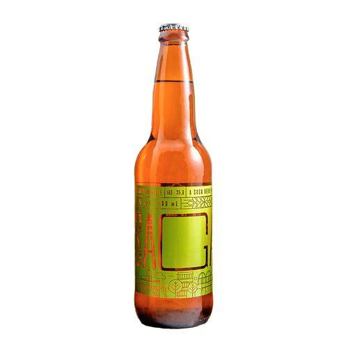 cerveja-way-saga-600ml