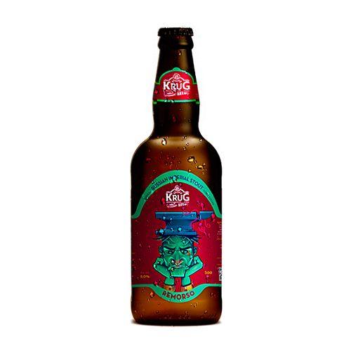 cerveja-krug-remorso-500ml