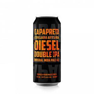 cerveja-capa-preta-diesel-473ml-