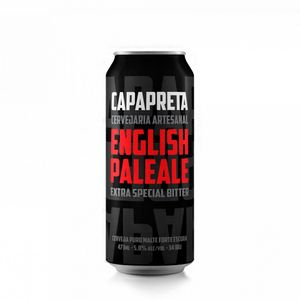 cerveja-capa-preta-pale-ale-extra-english-pale-ale