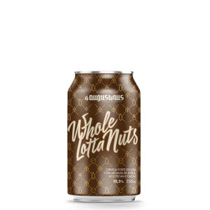 cerveja-augustinus-whole-lotta-nuts-350ml