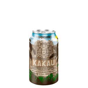 cerveja-augustinus-kakau-350ml