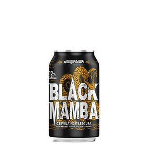 cerveja-augustinus-black-manba-350ml