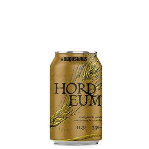 cerveja-augustinus-hoerdum-barleywine-350ml