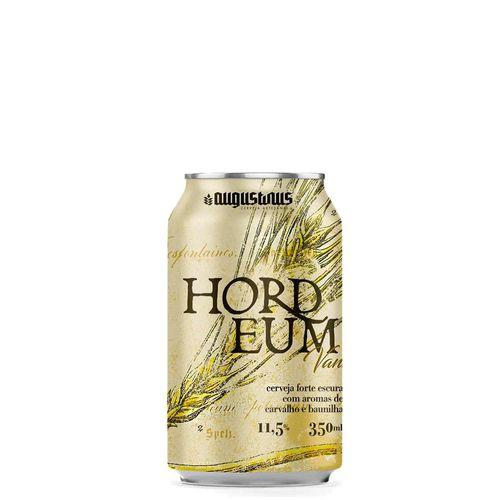cerveja-augustinus-hoerdum-vanilla-350ml