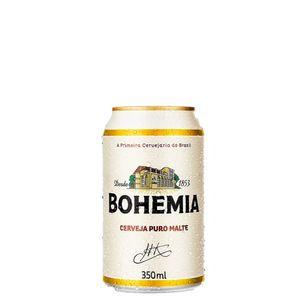 cerveja-bohemia-puro-malte-350ml