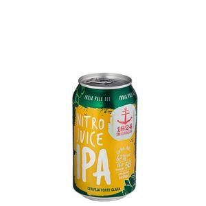 imigracao-nitro-juice-ipa