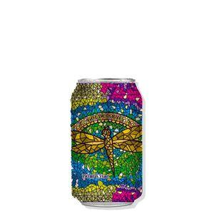 cerveja-dadiva-golden-rye-ale