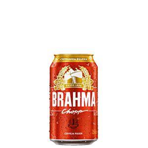 cerveja-brahma-pilsen-350ml