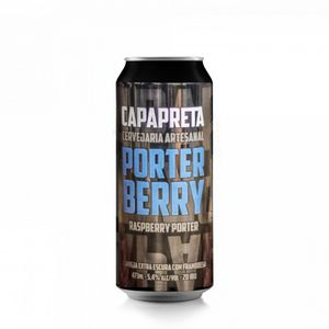 capa-preta-raspberry-porter-berry