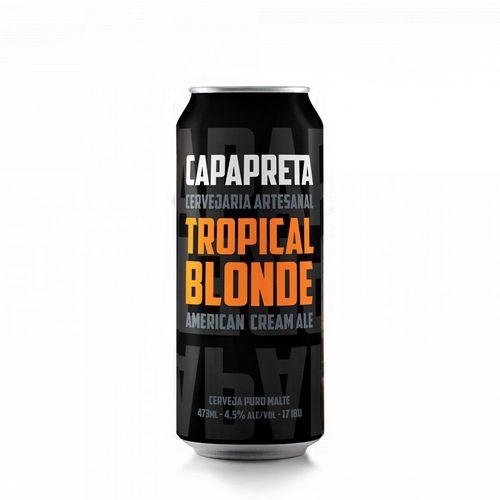cerveja-capa-preta-tropical-blonde-473ml
