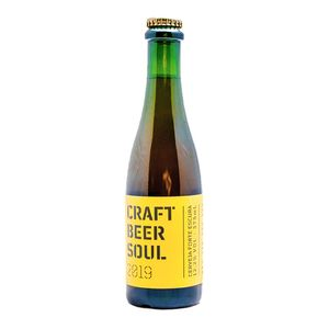 cerveja-way-craft-beer-soul-2019-375ml