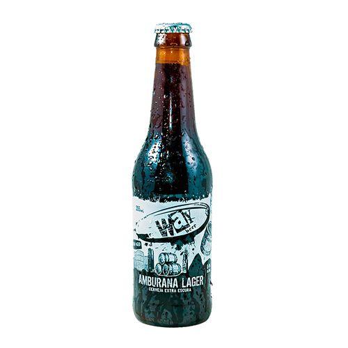 cerveja-waybber-amburana-lager-355ml