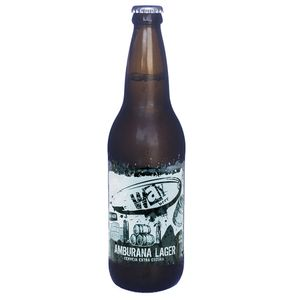 cerveja-way-beer-escura-amburana-lager-600ml