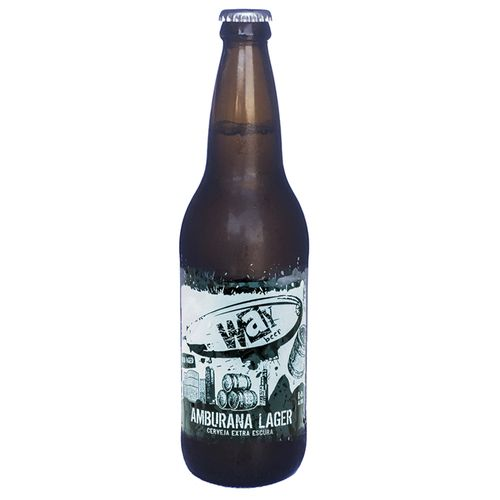 cerveja-way-beer-escura-amburana-lager-600ml