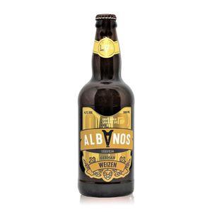 cerveja-Albanos-Weizen-500ml