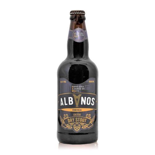 cerveja-albanos-dry-stout-500ml
