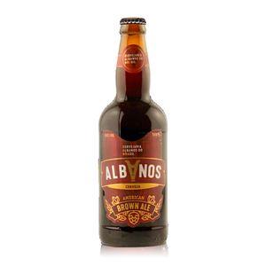 cerveja-albanos-brown-ale-500ml