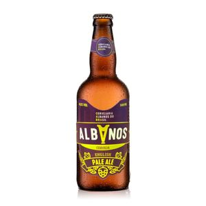 cerveja-albanos-english-pale-ale-500ml