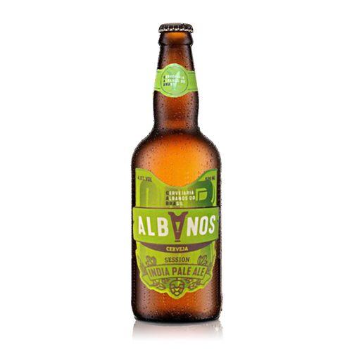 cerveja-indian-pale-ale-500ml