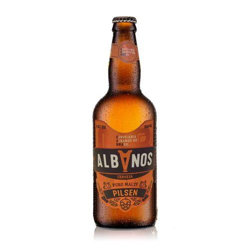 cerveja-albanos-pilsen-500ml