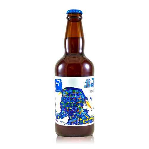 cerveja-motim-18-do-forte-500ml