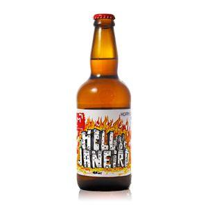 cerveja-motim-hell-de-janeiro-500ml
