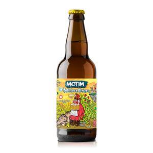 cerveja-motim-flklore-weizen-500ml