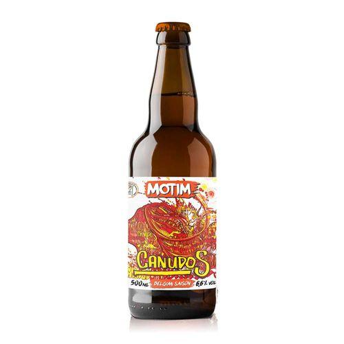 Cerveja-Motim-Canudos-Belgian-Saison-500ml
