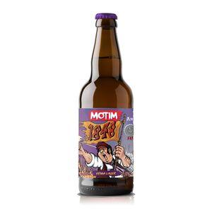 Cerveja-Motim-1848-Oktoberausftand-500ml--