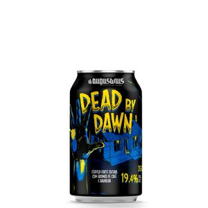 Cerveja-Augustinus-Dead-By-Dawn-RIS-350ml