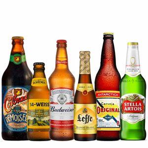 Kit-em-busca-da-cerveja-perfeita