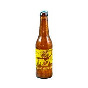 cerveja-way-witbeer-355ml
