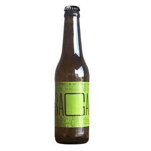 Cerveja-way-saga-355ml