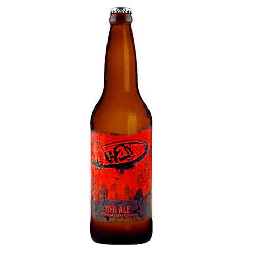 Cerveja-way-beer-red-ale-600ml