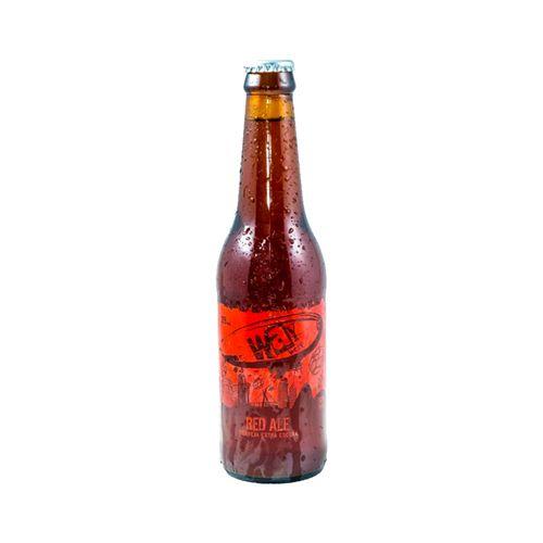 Cerveja-Way-Red-Ale-355ml