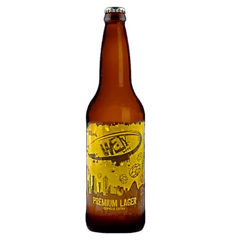 Cerveja-Way-Premium-Lager-600ml