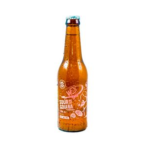 Cerveja-Way-Sour-Me-Not-Morango-355ml