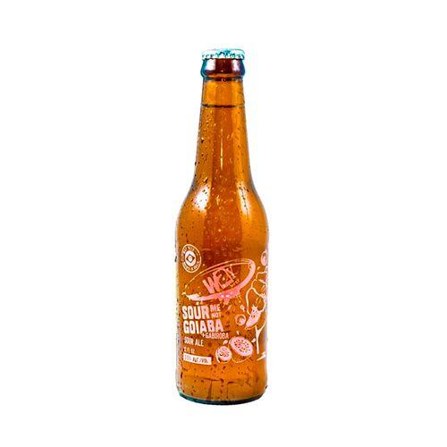 Cerveja-Way-Sour-Me-Not-Morango-355ml