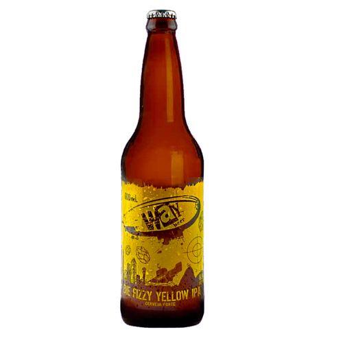 Cerveja-Way-Die-Fizzy-IPA-600ml