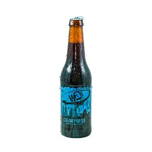 Cerveja-Way-Cream-Porter-355ml